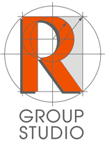 R-Group Studio